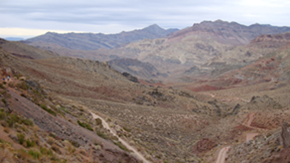 death-valley-marathon-dec-10-1