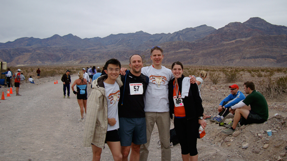 death-valley-marathon-dec-10-2