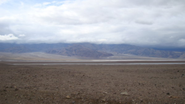 death-valley-marathon-feb-10