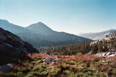 view-on-5-day-JMT-07
